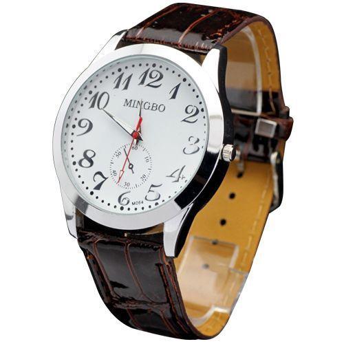 Наручные часы Mingbo M064