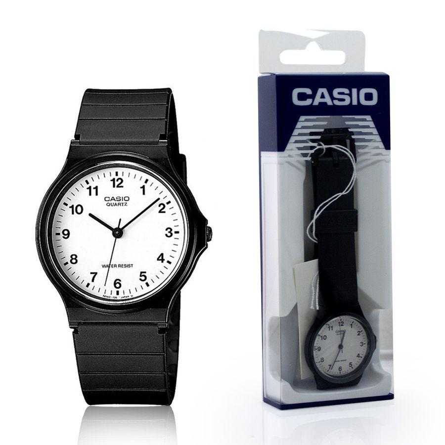 Наручные часы casio мужские купить в москве
