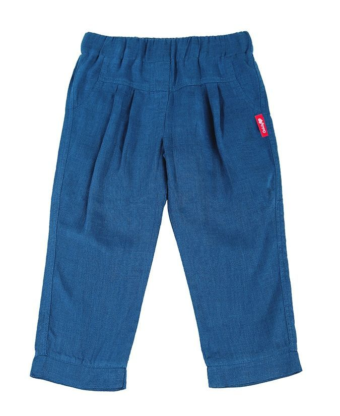 Льняные брюки женские доставка