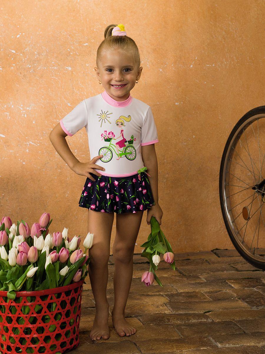 Фото гениталий девочек 17 фотография