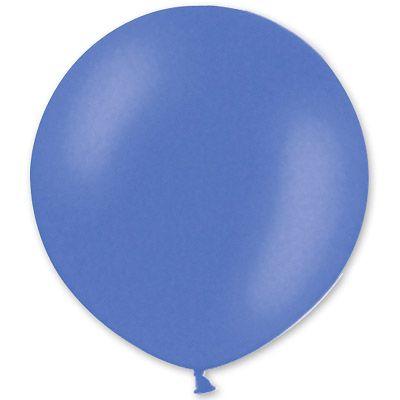 Воздушный шар Олимпийский пастель экстра 017