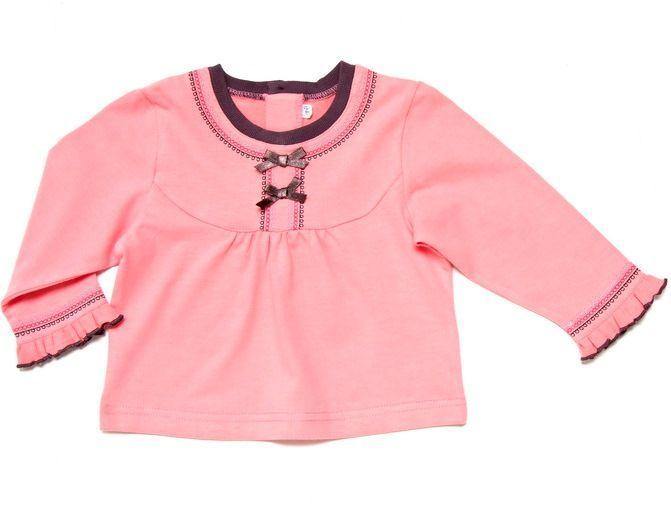 Блузка для девочки (Размер: 92)