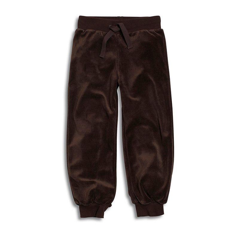 Велюровые брюки доставка