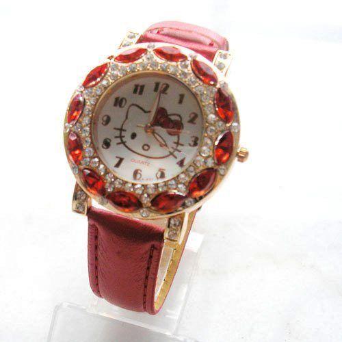 Часы franck muller полный каталог