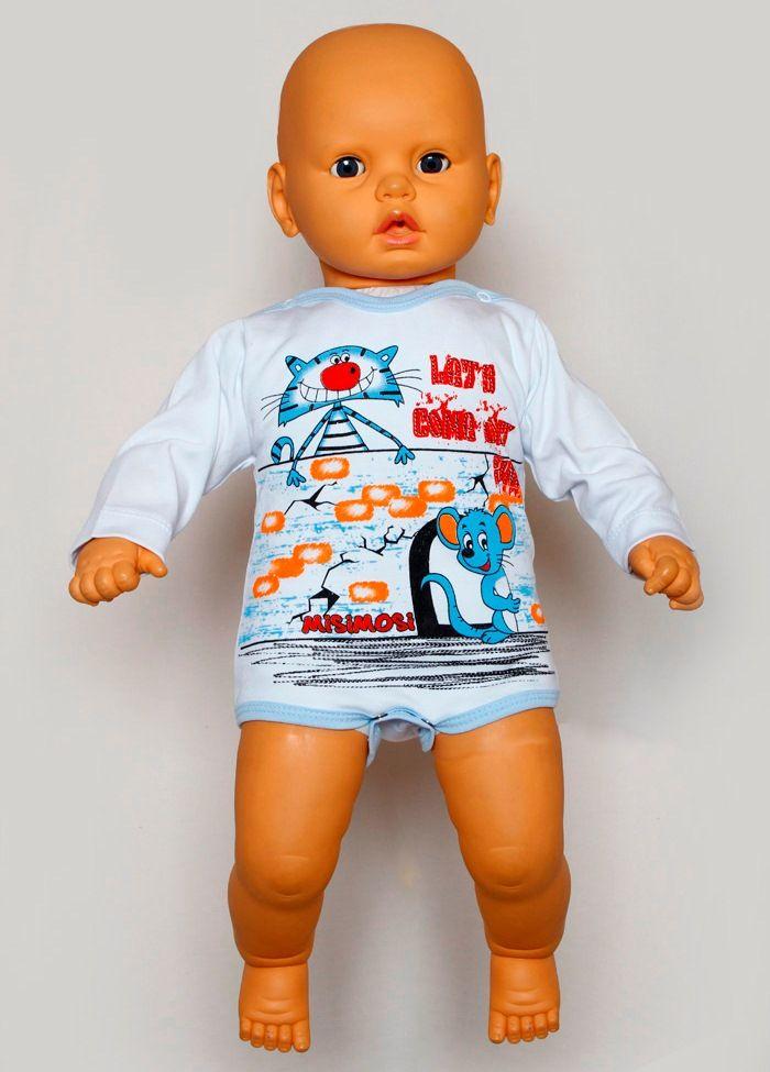 Боди новорожденных своими руками фото