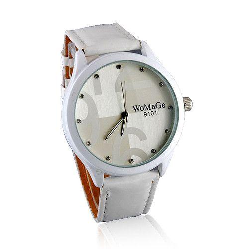 Купить часы женские наручные недорого в Москве