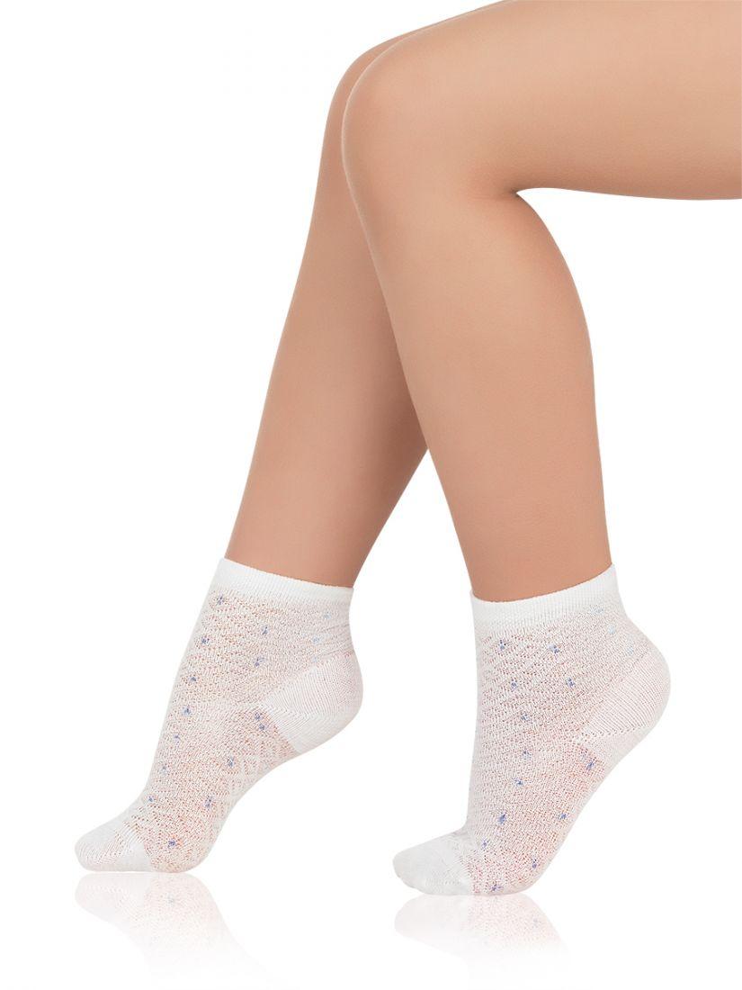 Носки для девочки Мерцание звезд