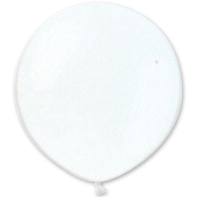 Воздушный шар Олимпийский пастель экстра 002