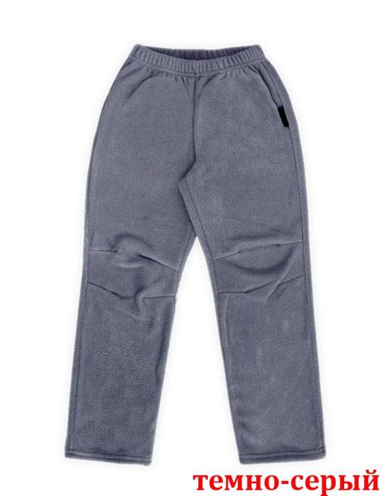 Крокид брюки с доставкой
