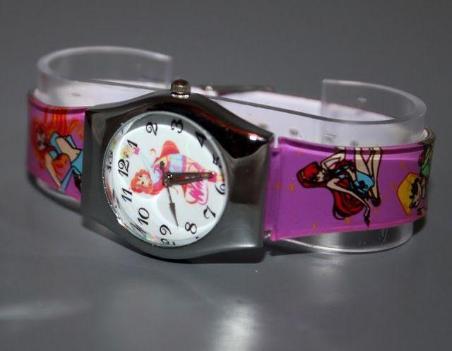 Часы Стеклянные Бриллианты Отзывы Женские Часы Japan