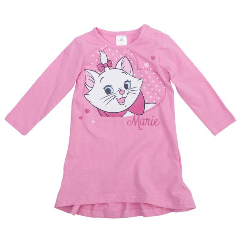 Платье для девочки Кошечка Marie
